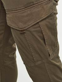 CARGO STRETCH PANT 7239656_GPD-HENRYCHOICE-A19-details_1504_CARGO STRETCH PANT GPD.jpg_