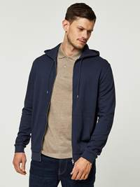 SOFT SWEAT HOOD 7242353_EGR-HENRYCHOICE-S20-Modell-front_16508.jpg_Front||Front