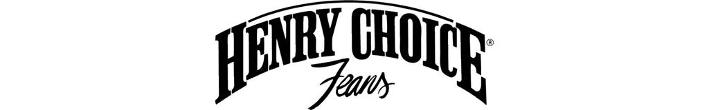 Logo Henry Choice