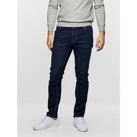 SLIM FIT STRETCH