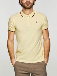 SLIM CHINO STRETCH TWILL 7232808_AGP-MADEBYMONKEYS-S19-Modell-Front3_SLIM CHINO STRETCH TWILL AGP.jpg_