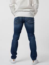 Slim Will Cross Jeans 7246450_DAB-HENRYCHOICE-S21-Modell-back_15948_Slim Will Cross Jeans DAB_Slim Will Cross Jeans DAB 7246450 7246450 7246450 7246450_Slim Will Cross Jeans DAB 7246450 7246450 7246450 7246450 7246450 7246450 7246450.jpg_Back||Back