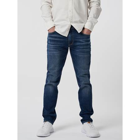 Slim Will Cross Jeans