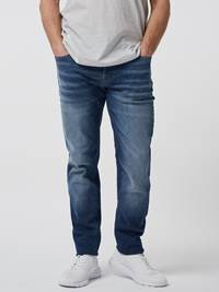Regular Rod Compact Jeans 7246462_DAD-HENRYCHOICE-S21-Modell-front_22811_Regular Rod Compact Jeans DAD_Regular Rod Compact Jeans DAD 7246462 7246462 7246462 7246462.jpg_Front  Front