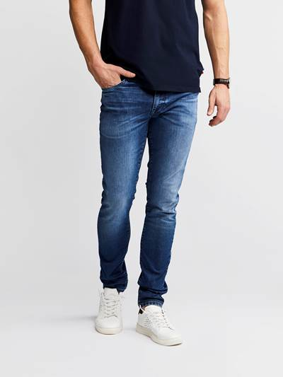 9bf4a2c6 Jeans til herre | Boys of Europe