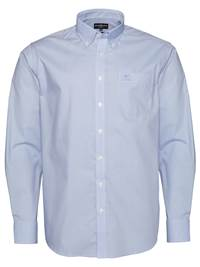 Evendy Poplin Skjorte 7221095_Evendy Poplin Skjorte E9O_JP EW6 EVENDY POPLIN LS SHIRT.jpg_