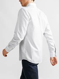 Jason Skjorte - Regular Fit 7235733_JEAN PAUL_JASON SHIRT_BACK_M_O68_Jason Skjorte O68_Jason Skjorte - Regular Fit O68.jpg_