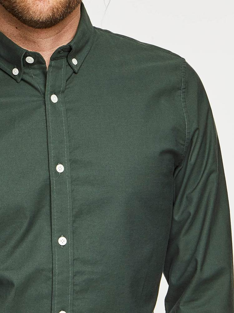 ARMSTRONG STRETCH SKJORTE 7234782_GQD-HENRYCHOICE-S19-details_43233_ARMSTRONG STRETCH SKJORTE GQD.jpg_