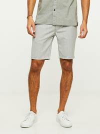 SLIM SUIT SHORTS 7051642814411 21.jpg_