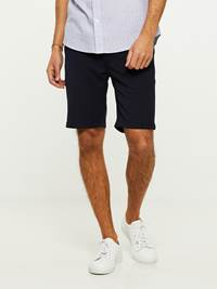 SLIM SUIT SHORTS 7051642814367 14.jpg_