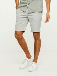 SLIM SUIT SHORTS 7051642814411 27.jpg_