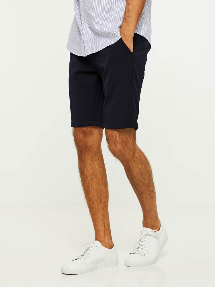 SLIM SUIT SHORTS 7051642814367 31.jpg_