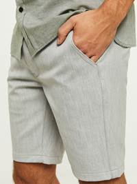 SLIM SUIT SHORTS 7051642814411 45.jpg_