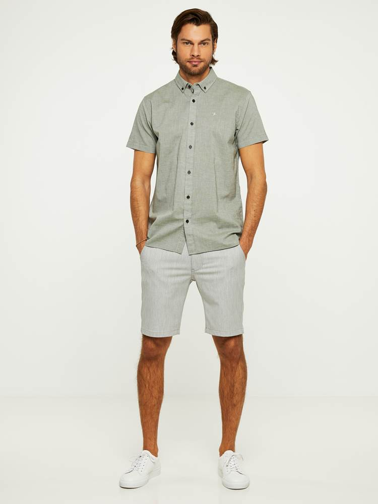 SLIM SUIT SHORTS 7051642814411.jpg_