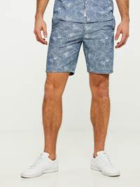 BARRIER SHORTS 7243093_EN3-HENRYCHOICE-H20-Modell-front_79364.jpg_Front||Front