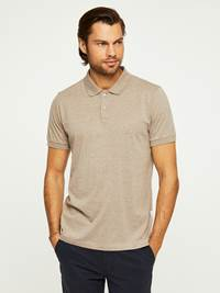 VILNIUS POLO 7242398_ADT-HENRYCHOICE-S20-Modell-front_71024_VILNIUS POLO ADT.jpg_Front||Front