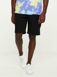 LAST CARGO SHORTS 7243035_CAE-WOSNOTWOS-H20-Modell-front_78167.jpg_Front||Front