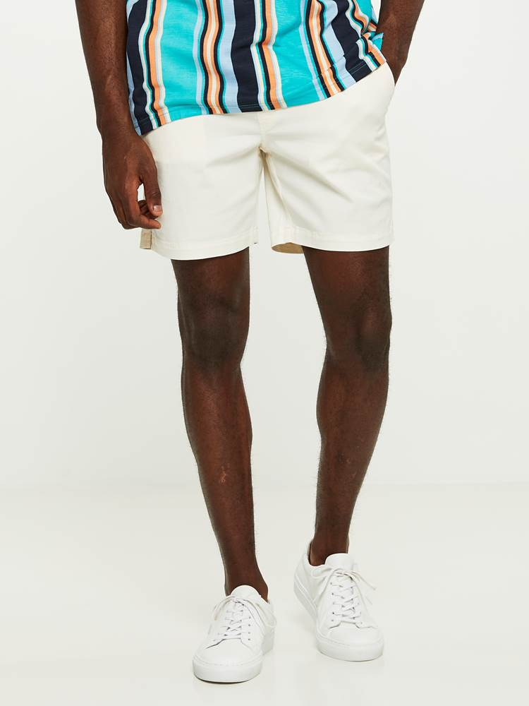 HUK SHORTS 7243034_OAF-WOSNOTWOS-H20-Modell-front_65970.jpg_Front||Front
