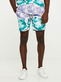 HUK CUMULUS SHORTS 7243056_O68-WOSNOTWOS-H20-Modell-front_33883.jpg_Front||Front