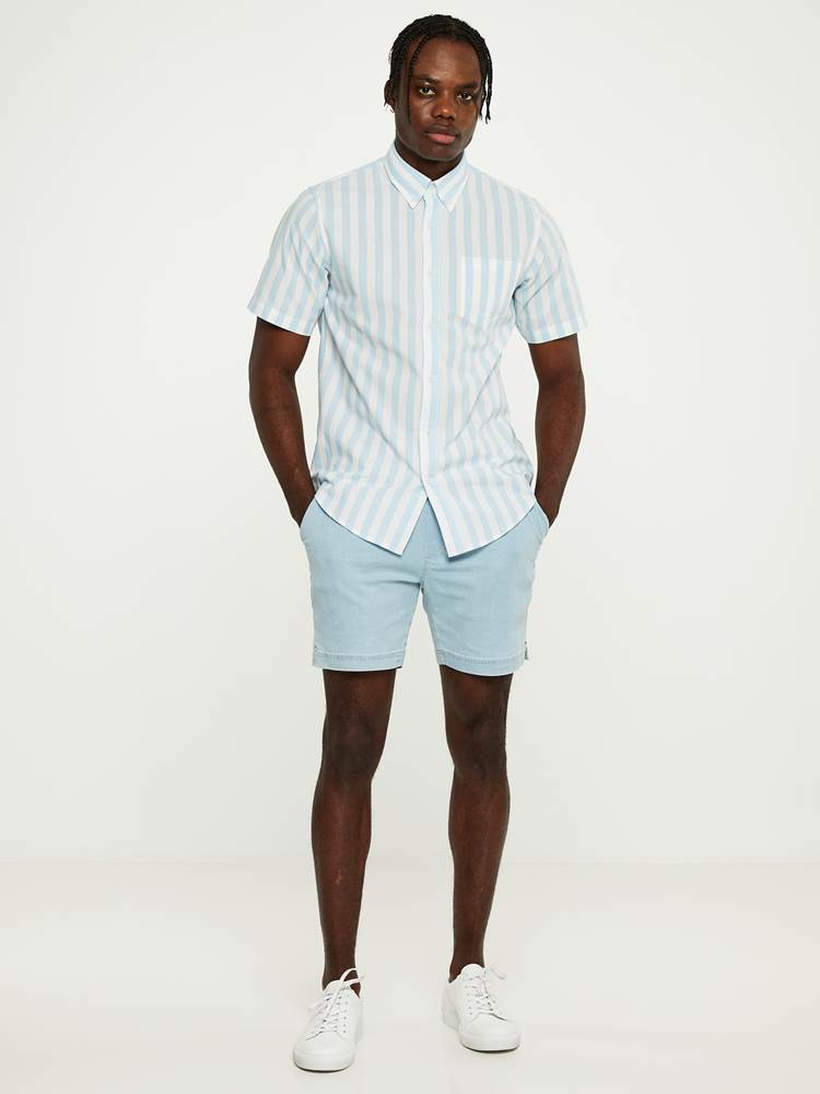 HUK OLA SHORTS 7243055_EOZ-WOSNOTWOS-H20-Modell-right_58824.jpg_Right  Right