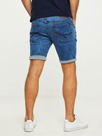 SLIM BLUE FLAME BERMUDA STRETCH SHORTS 7242727_slim_blue_flame_bermuda_str_DAB 24.jpg_