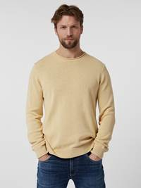 Chase Genser 7246288_APV-HENRYCHOICE-S21-Modell-front_10867_Chase Genser APV.jpg_Front||Front