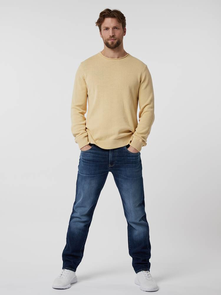 Chase Genser 7246288_APV-HENRYCHOICE-S21-Modell-front_22037_Chase Genser APV.jpg_Front||Front