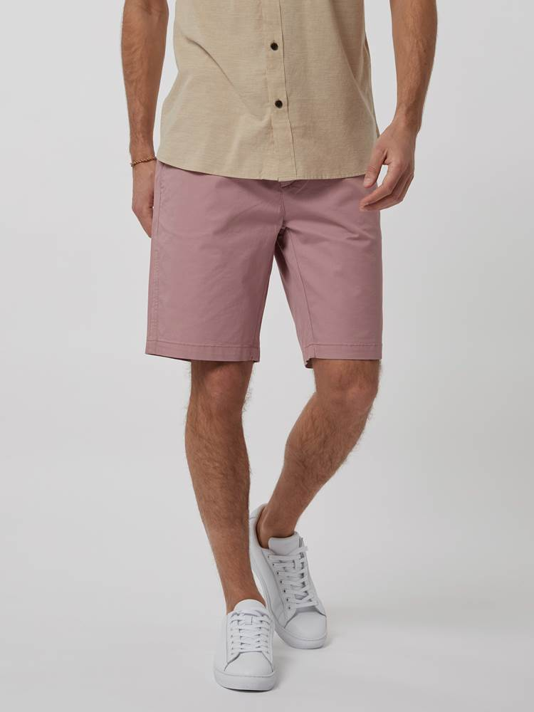 CREW CHINO SHORTS 7246677_MOD--H21-Modell-front_78655_CREW CHINO SHORTS MOD.jpg_Front||Front