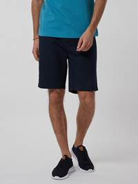 CREW CHINO SHORTS 7246677_ENM--H21-Modell-front_48204_CREW CHINO SHORTS ENM.jpg_Front||Front