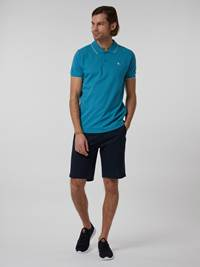 CREW CHINO SHORTS 7246677_ENM--H21-Modell-front_46360_CREW CHINO SHORTS ENM.jpg_Front||Front