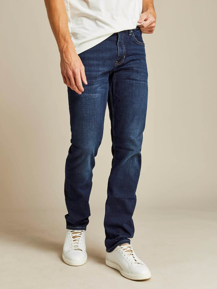 Pierre Jeans 7212992_DAB_JEAN PAUL_NOS_Modell-front_Pierre Jeans DAB.jpg_