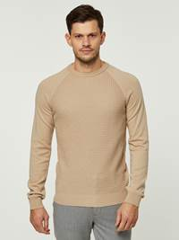 SUAVE GENSER 7242356_ABA-HENRYCHOICE-S20-Modell-front_79226_SUAVE GENSER ABA.jpg_Front||Front