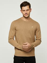 DAMMERS GENSER 7242351_AFC-HENRYCHOICE-S20-Modell-front_66951_DAMMERS GENSER AFC.jpg_Front||Front
