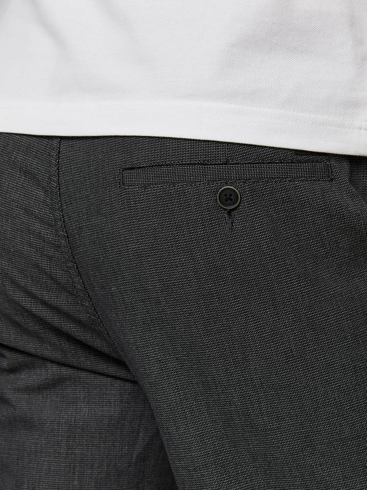 SLIM STRUCTURE STRETCH CHINO 7242667_HENRY CHOICE_S20_SLIM STRUCTURE STR. CHINO_3_CAB_SVART_899_-details_3277_SLIM STRUCTURE STRETCH CHINO CAB.jpg_