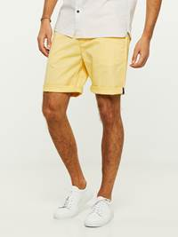 CREW CHINO SHORTS 7243087_Q99-HENRYCHOICE-H20-Modell-left_59723_CREW CHINO SHORTS Q99.jpg_Left||Left