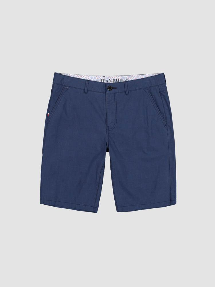 Maislin Check Shorts 7242129_EGW-JEANPAUL-H20-front_12473_Maislin Check Shorts_Maislin Check Shorts EGW.jpg_Front||Front
