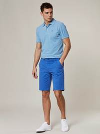 Maislin Shorts 7242098_EGY-JEANPAUL-H20-Modell-front_35375_Maislin Shorts EGY.jpg_Front||Front