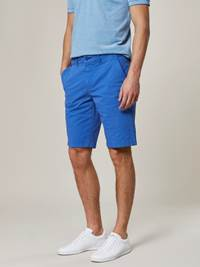 Maislin Shorts 7242098_EGY-JEANPAUL-H20-Modell-front_46968_Maislin Shorts EGY.jpg_Front||Front