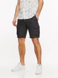 CHILLIN' SHORTS 7237768_IEL-HENRYCHOICE-H19-Modell-front_25936_CHILLIN' SHORTS IEL.jpg_Front||Front