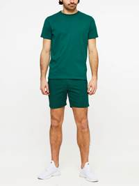 HUK SHORTS 7237691_GPW-WOSNOTWOS-H19-Modell-front_14483_HUK SHORTS GPW.jpg_Front||Front