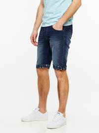 LEGEND STRETCH SHORTS 7237701_D06-HENRYCHOICE-H19-Modell-left_90691_LEGEND STRETCH SHORTS D06.jpg_Left||Left
