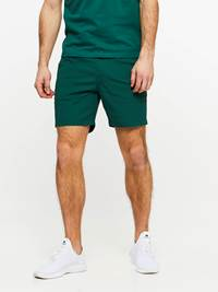 HUK SHORTS 7237691_GPW-WOSNOTWOS-H19-Modell-front_57003_HUK SHORTS GPW.jpg_Front||Front