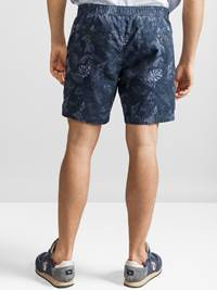 Forest Shorts 7232282_JP52_FOREST SHORT_BACK_EM6_Forest Shorts EM6.jpg_Left||Left