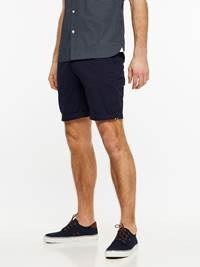 CREW CHINO SHORTS 7237709_EGR-MADEBYMONKIES-H19-Modell-left_26548_CREW CHINO SHORTS EGR.jpg_Left||Left