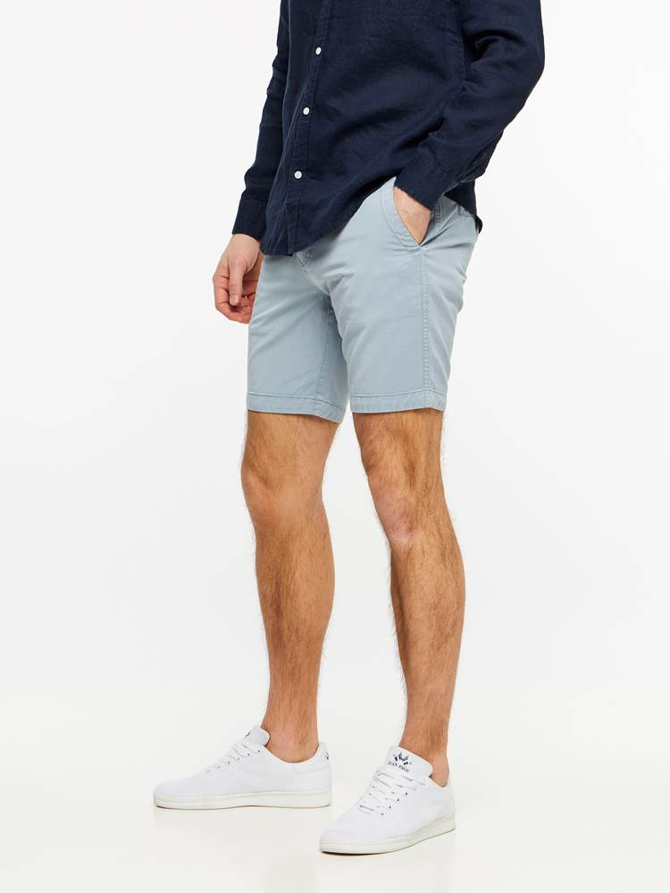 SPRING BREAK SHORTS 7237739_I3N-HENRYCHOICE-H19-Modell-left_13270_SPRING BREAK SHORTS I3N.jpg_Left||Left