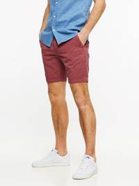 SPRING BREAK SHORTS 7237739_MSM-HENRYCHOICE-H19-Modell-left_12881_SPRING BREAK SHORTS MSM.jpg_Left||Left