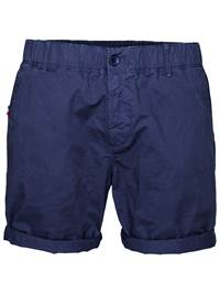 Florent Shorts 7232932_ENB-JEAN PAUL-H18-front_Florent Shorts ENB_FLORENT PULL-UP  SHORTS.jpg_