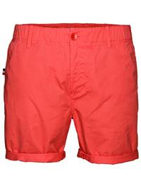 Florent Shorts 7232932_MTO-JEAN PAUL-H18-front_FLORENT PULL-UP  SHORTS_Florent Shorts MTO.jpg_