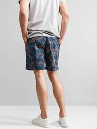 Florent Shorts 7232932_JEAN PAUL_FLORENT PULL-UP SHORTS_BACK_L_EM6_Florent Shorts EM6.jpg_Front||Front