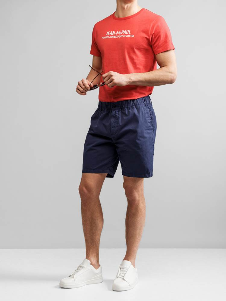 Florent Shorts 7232932_JEAN PAUL_FLORENT PULL-UP SHORTS_FRONT1_L_ENB_Florent Shorts ENB.jpg_